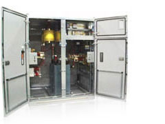 Продам: Компенсация реактивной мощности, Установки КРМ, УКМ58, АКУ, УКРМ, КРМТ, КРМФ, УКЛ56, УКЛ57.