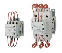 Контарторы VMtec серии MA